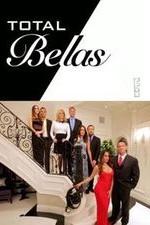 Total Bellas: Season 1