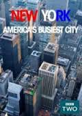 New York: America's Busiest City: Season 1