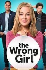 The Wrong Girl: Season 1
