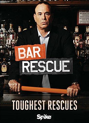 Bar Rescue: Season 2