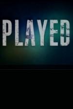 Played: Season 1