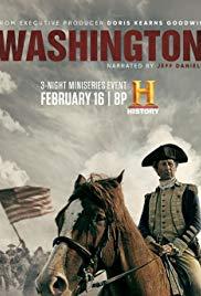 Washington: Season 1