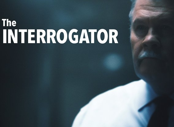 The Interrogator: Season 1
