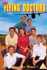 The Flying Doctors: Season 1