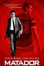 Matador: Season 1