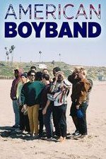 American Boyband: Season 1