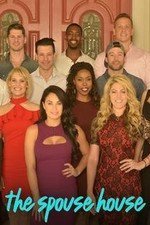 The Spouse House: Season 1