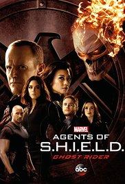 Agents Of S.h.i.e.l.d.: Season 4