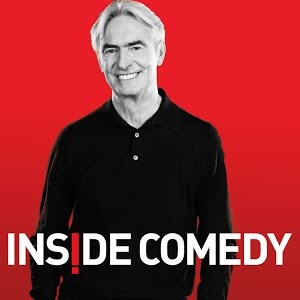 Inside Comedy: Season 2