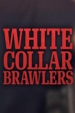 White Collar Brawlers: Season 2