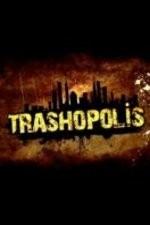 Trashopolis: Season 2