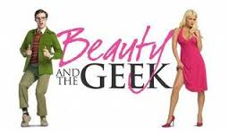 Beauty And The Geek: Season 5