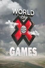 World Of X Games: Season 2
