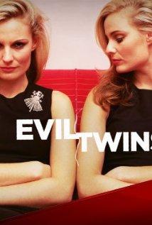 Evil Twins: Season 4