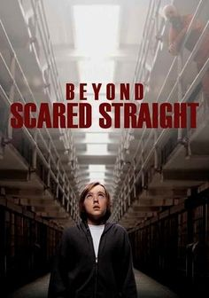 Beyond Scared Straight: Season 3