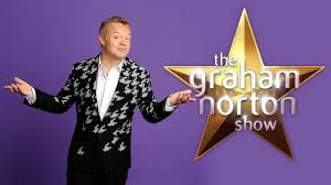 The Graham Norton Show: Season 17