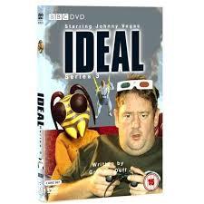 Ideal: Season 3