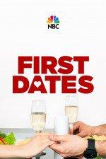 First Dates (us): Season 1