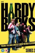 Hardy Bucks: Season 1