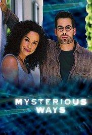 Mysterious Ways: Season 2