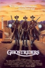 Ghost Riders 1987