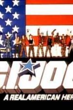 G.i. Joe (1990): Season 1