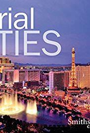 Aerial Cities: Season 1