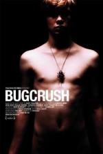 Bugcrush