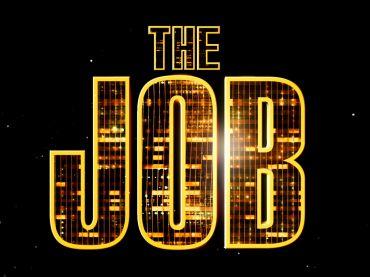The Job: Season 1