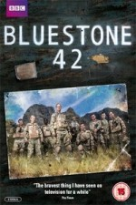 Bluestone 42: Season 1