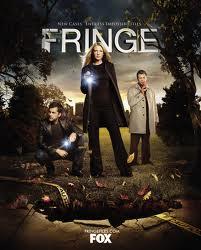Fringe: Season 2