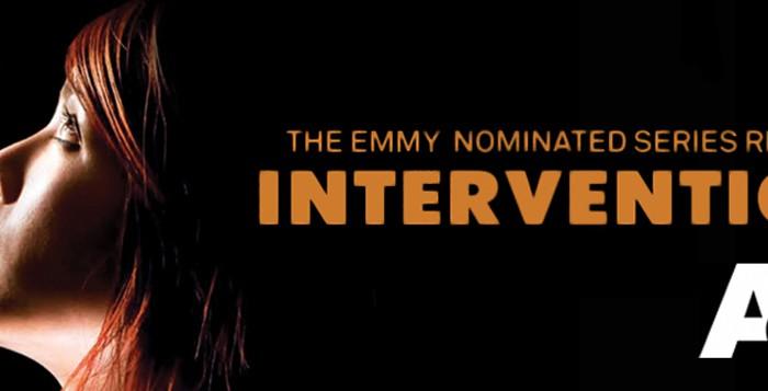Intervention: Season 14