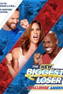 The Biggest Loser: Season 3