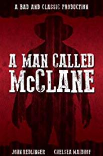 A Man Called Mcclane