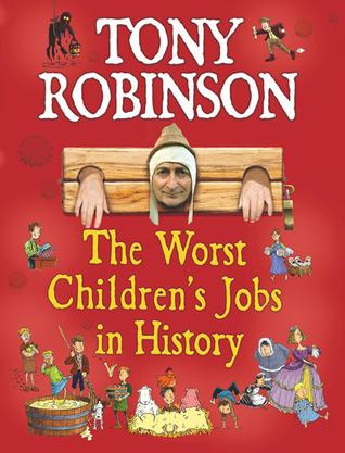 The Worst Jobs In History: Season 2