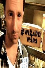 Wizard Wars: Season 2