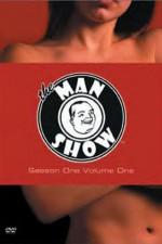 The Man Show: Season 2