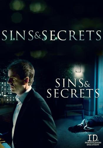 Sins And Secrets: Season 4