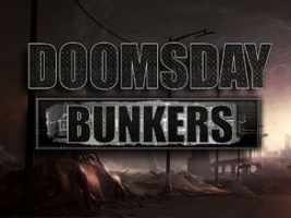 Doomsday Bunkers: Season 1