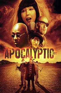 Apocalyptic 2047