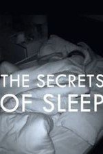 The Secrets Of Sleep: Season 1
