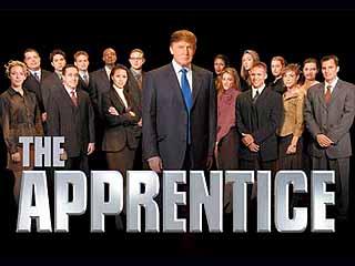 The Apprentice: Season 13
