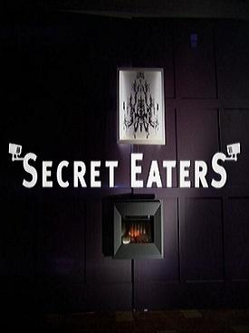 Secret Eaters: Season 1