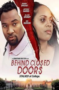 Behind Closed Doors 2020
