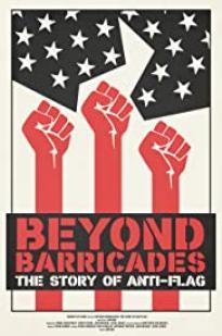 Beyond Barricades