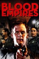 Blood Empires