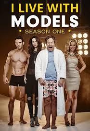 I Live With Models: Season 1