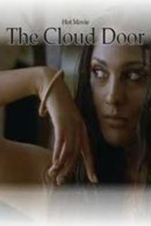 The Cloud Door