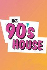 90's House: Season 1