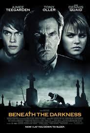 Beneath The Darkness (2011)